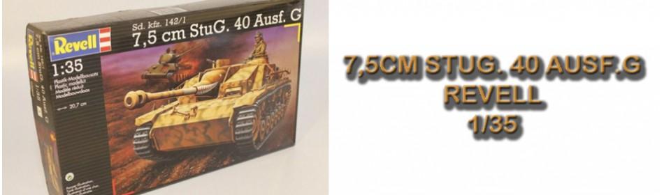 STUG. 40