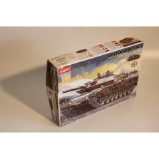 LEOPARD 2 A5 GERMAN  ARMY MAIN BATTLE TANK